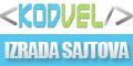 KODVEL - Izrada web sajtov